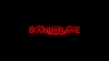 bound by flame care package