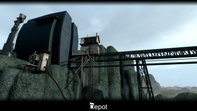 Half-Life 2 Nexus - Mods and community