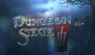 Dungeon Siege 3 OAF Files Extractor