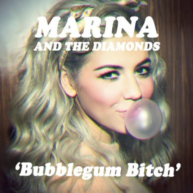 Friday Night Funkin Bubble Gum Bitch Song