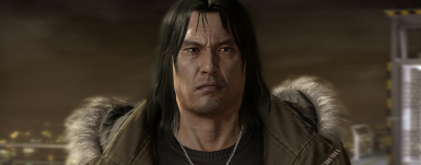 Saejima Hair Restoration