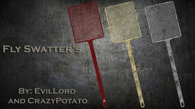 Fly Swatter's
