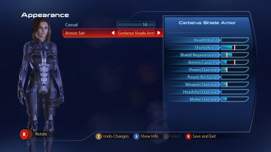 Version 2.0, moved the N7 to the right side, included helmet support