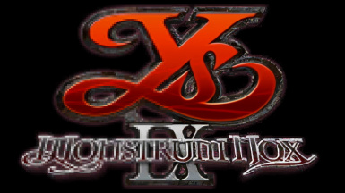 Ys IX Texture Pack (DEMO version available)