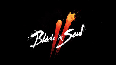 Blade and Soul 2 English Localization