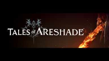 Tales of Areshade