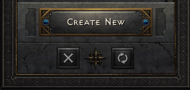 Disable Character Delete Button