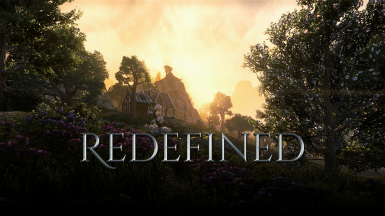 ESO Redefined