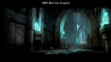 ESO Real Life Graphics 7