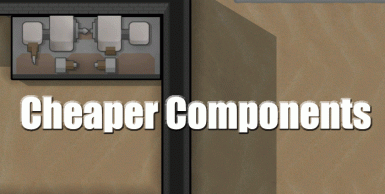 cheapercomp logo