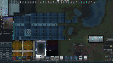 A17 - Centralized Climate Control at RimWorld Nexus - Mods