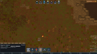 Anime Character Pack at RimWorld Nexus - Mods and community
