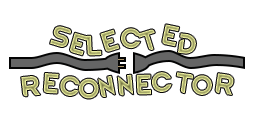 Selected Reconnector