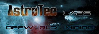 AstroTec Labs