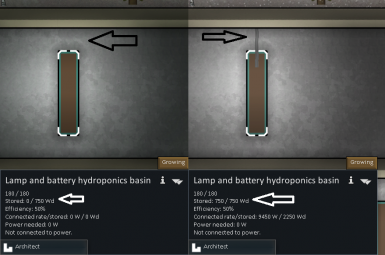 how to download rimworld mods