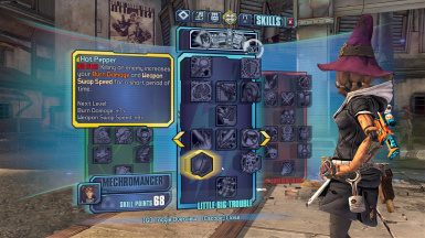 BL2 Reborn at Borderlands 2 Nexus - Mods and community