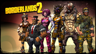 borderlands 2 mechromancer pack torrent pc