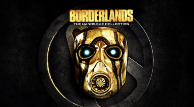 Borderlands 2 All Level 80 OP10 Character Game Saves