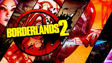 Borderlands 2 Game Mules