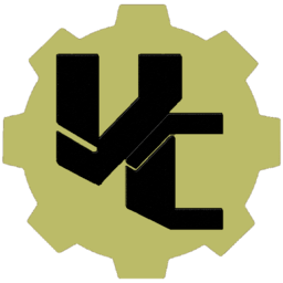 Fallout 2 Icon (76 Style)