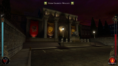 how to download clan quest mod vampire
