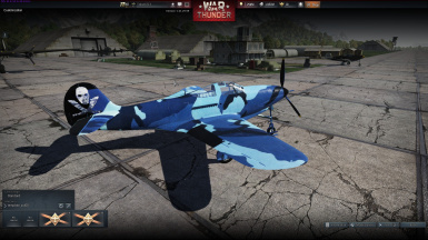 how to download mods for war thunder