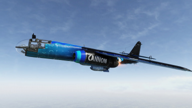Vinyl Scratch Themed Arado