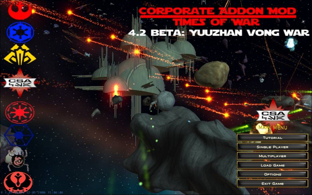 Star Wars Empire At War Mods For Pc 70