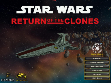 Return of the Clones