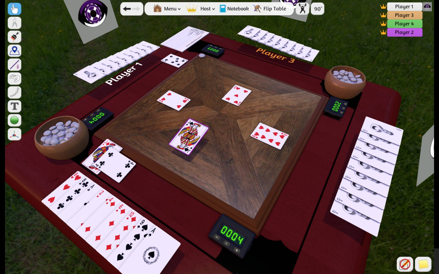 Spades Mobile - Android Apps on Google Play