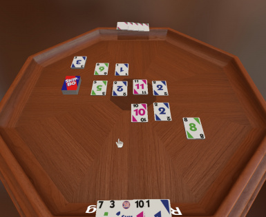 skip bo instructions pdf