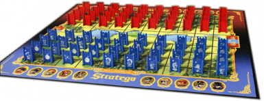 stratego at tabletop simulator nexus mods and community