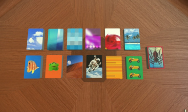 Windows Solitaire Collection