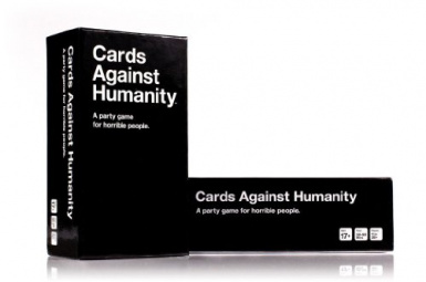 Cards Against Humanity FR
