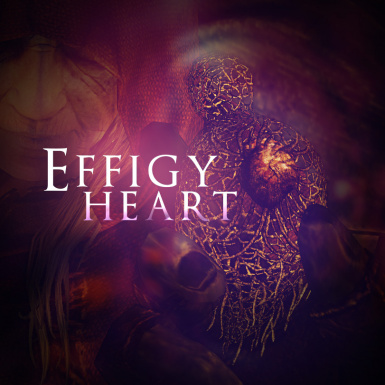 Effigy Heart