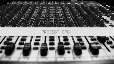 Dark Souls 2 Project Orch - epic music overhaul