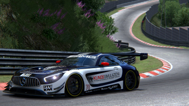 Assetto Corsa Nexus Cars Tracks Skins And Mods