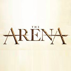 The Arena (2.6.0) Release Version