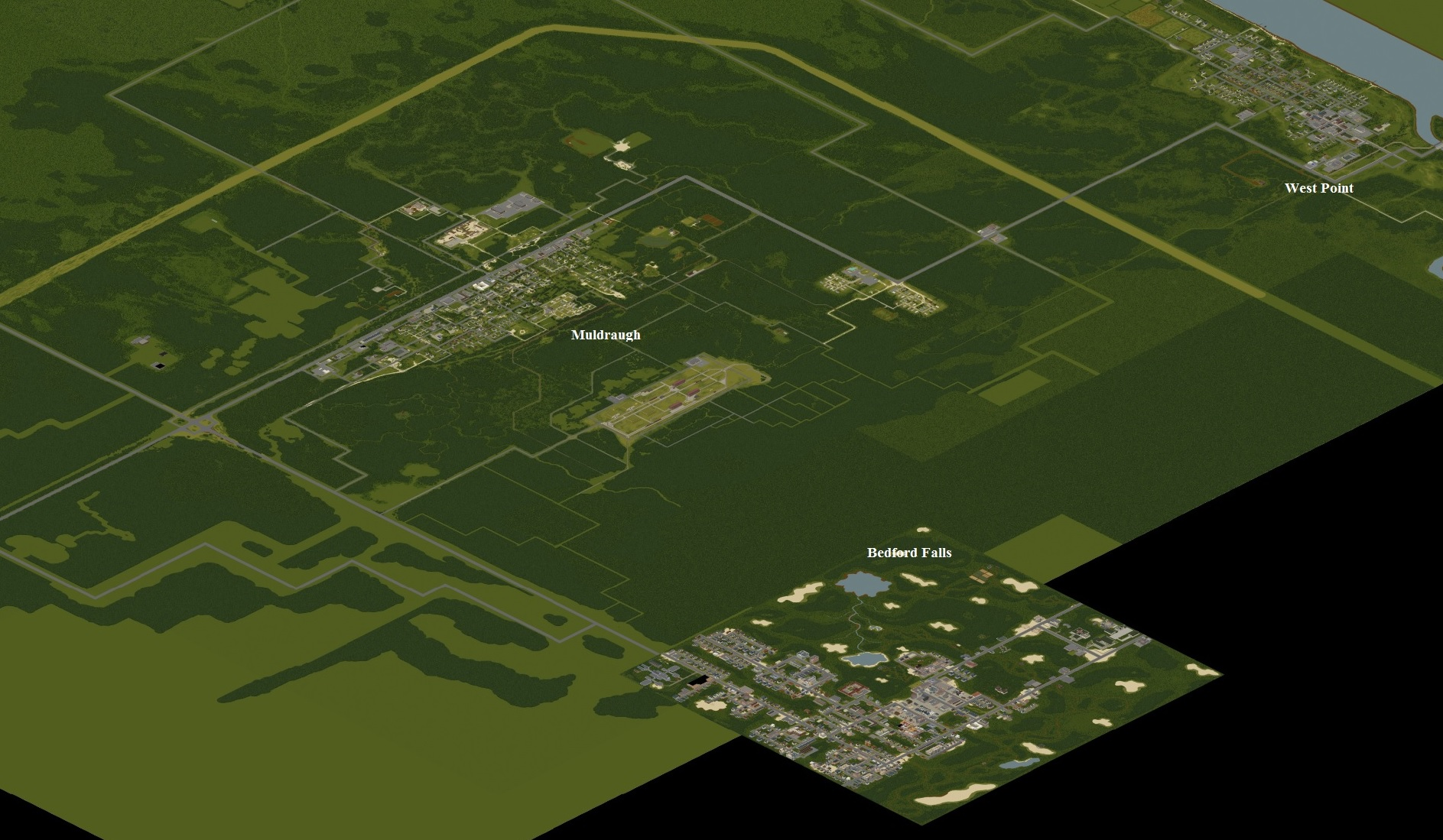 how to add mods to project zomboid server