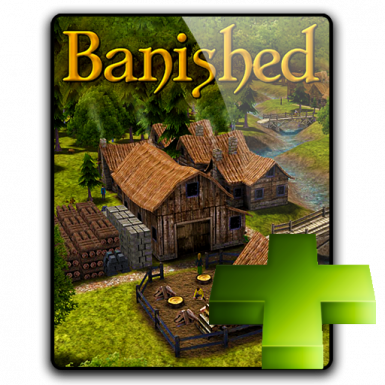 Banished PLUS