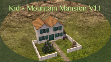 KidMountainMansionV1 1