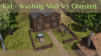 KidWashingModV3Ghosted