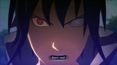 Top Images For Sasuke Rinne Sharingan Contacts On Picsunday 24 11 2018 To 0602
