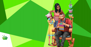 7 New Songs For The Sims Series' Custom Radio or In-Game By Amin Khani Alexamin AmineLL