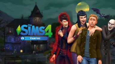 The Sims 4 Nexus - Mods and community