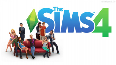Unlimited Best Friends at The Sims 4 Nexus - Mods and community