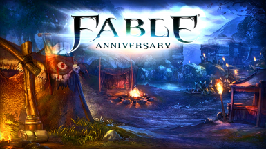 Fable_Restored