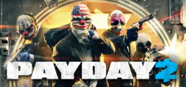 Ultra Low End Payday 2