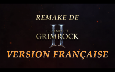 Remake_de_LOG2_version_francaise.zip