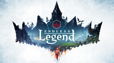 Endless Legend Modpack.